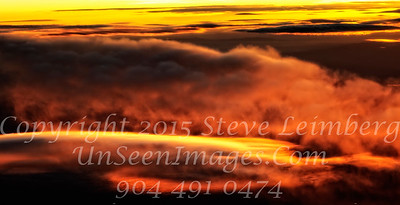Sailor's Delight - Red Sky at Night - Copyright 2016 Steve Leimberg - UnSeenImages Com _Z2A8924