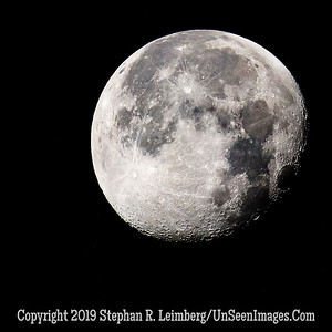 Moon Over Vietnam - Copyright 2018 Steve Leimberg UnSeenImages Com _Z2A1279