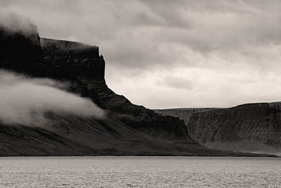 Iceland from the Sea II Copyright 2021 Steve Leimberg UnSeenImages Com _DSC1545 copy