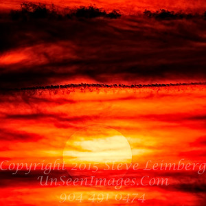 Super Sunset II - Copyright 2017 Steve Leimberg - UnSeenImages Com _A6I0098
