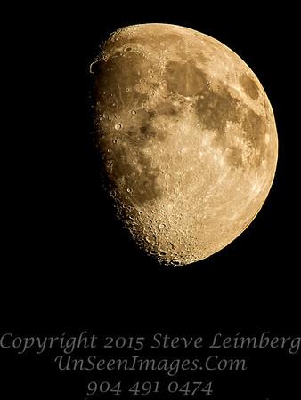 Moon - Copyright 2015 Steve Leimberg - UnSeenImages Com _Z2A4333