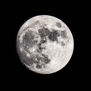 Dec 2020 Moon Copyright 2021 Steve Leimberg UnSeenImages Com _DSC7453 copy