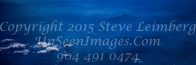 Mountains II - Copyright 2015 Steve Leimberg - UnSeenImages Com _Z2A9037