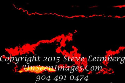 Sunset IV - June 6 2015 Copyright Steve Leimberg - UnSeenImages Com _M1A4029