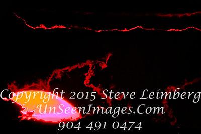 Sunset III - Copyright 2015 Steve Leimberg - UnSeenImages Com _M1A4025