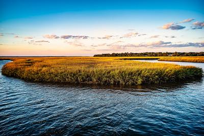 Marsh L1020814