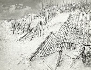 Dunes Copyright 2021 Steve Leimberg UnSeenImages Com L1020916-HDR