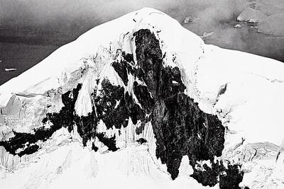 Mountain Top Copyright 2020 Steve Leimberg UnSeenImages Com _DSC5644