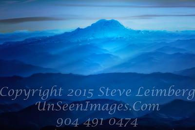 Blue Mountain - Copyright 2016 Steve Leimberg - UnSeenImages Com _Z2A8843