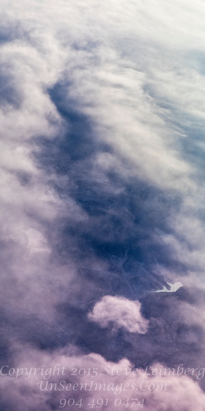 Clouds Illusions II - Copyright 2015 Steve Leimberg - UnSeenImages Com _Z2A9140