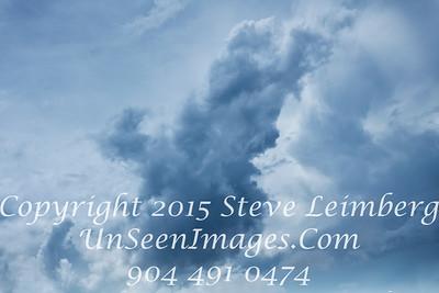 Blue Cloud - Copyright 2015 Steve Leimberg - UnSeenImages Com _Z2A6183