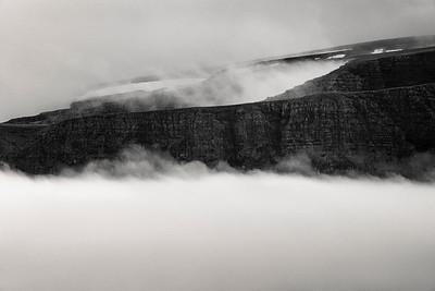 Floating Mountain  Iceland Copyright 2021 Steve Leimberg UnSeenImages Com _DSC1534 copy