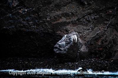 Horse Face Rock Copyright 2019 Steve Leimberg  UnSeenImages Com _DSC2232
