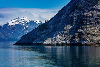 Glacier Bay Alaska Copyright 2021 Steve Leimberg UnSeenImages Com _Z2A8957 copy