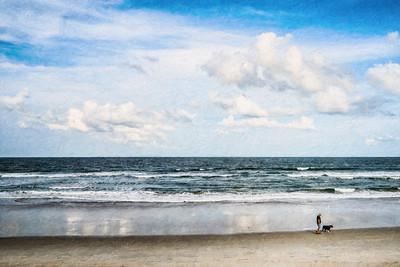 Walk on the Beach Copyright 2021 Steve Leimberg UnSeenImages Com _0043- copy