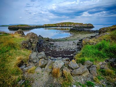 Lagoon West Iceland Copyright 2021 Steve Leimberg UnSeenImages Com _DSF1697
