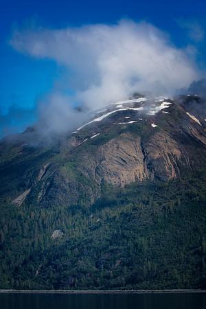 Glacier Bay Alaska Copyright 2021 Steve Leimberg UnSeenImages Com _Z2A8953 copy