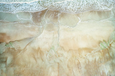 Sea Beach Copyright 2021 Steve Leimberg UnSeenImages Com DJI_0046-Enhanced-HDR copy