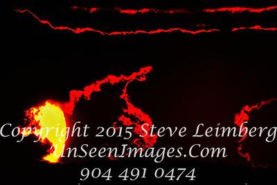 Sunset June 6 2015 Copyright Steve Leimberg - UnSeenImages Com _M1A4010