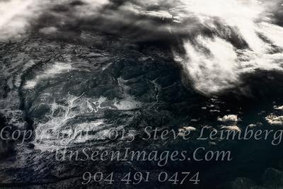 Hard Heart Rock Cafe - Copyright 2015 Steve Leimberg - UnSeenImages Com  _Z2A9130