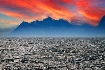 Sailors Take Warning Iceland Copyright 2021 Steve Leimberg UnSeenImages Com _DSC4113 copy