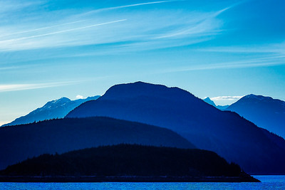 Skagway Alaska Copyright 2021 Steve Leimberg UnSeenImages Com _Z2A8665