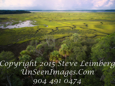 View from Above and Behind 2 Red Cedar Rd - Copyright 2015 Steve Leimberg - UnSeenImages Com DJI_0048