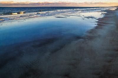 On the Beach Copyright 2021 Steve Leimberg UnSeenImages Com 0401 copy