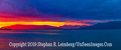 Perfect Ending Copyright 2019 Steve Leimberg UnSeenImages Com _Z2A5979