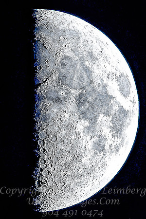Half Moon - Copyright 2017 Steve Leimberg - UnSeenImages Com _A6I0206
