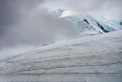Antarctic Half-Dome Copyright 2020 Steve Leimberg UnSeenImages Com _DSF6018-