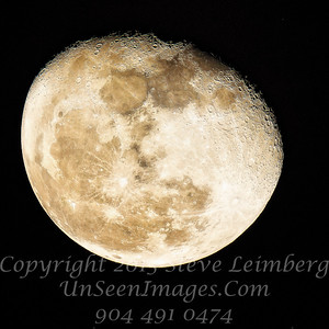 Moon Oct 18 2016 s Steve Leimberg - UnSeenImages Com _Z2A1459