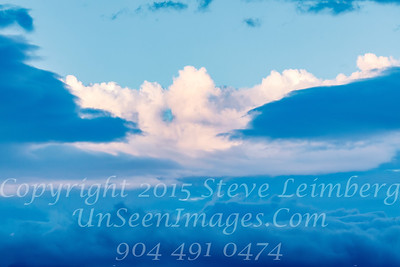 Sky Over Northern Japan - Copyright 2017 Steve Leimberg UnSeenImages Com _Z2A1958
