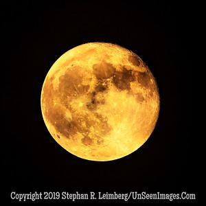Moon Over Amelia July 28 2018 Steve Leimberg UnSeenImages Com _Z2A2658