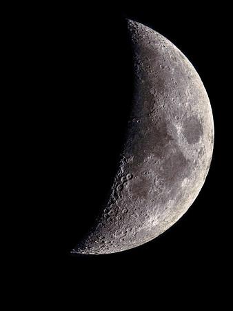 Crescent  Moon Oct 11 2021 Steve Leimberg UnSeenImages Com _DSC5646 copy