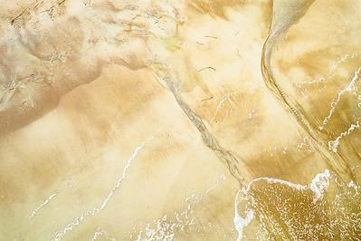 Sea and Sand Copyright 2021 Steve Leimberg UnSeenImages Com 0145 copy