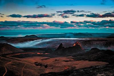 Fagradalsfjall Volcano Iceland Copyright 2021 Steve Leimberg UnSeenImages Com DSC01522 copy