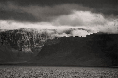 Iceland from the Sea Copyright 2021 Steve Leimberg UnSeenImages Com _DSC1560 copy