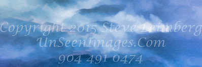 Mountains - 10 x 30 Copyright 2015 Steve Leimberg - UnSeenImages Com _Z2A9013