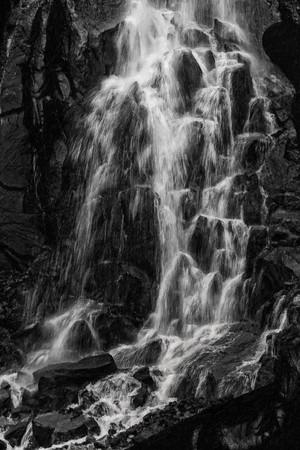 Waterfall Painting Seydisfjordur Iceland Copyright 2021 Steve Leimberg UnSeenImages Com  _DSC4287 copy