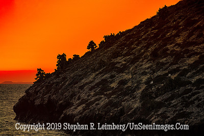 Sunset Copyright 2019 Steve Leimberg UnSeenImages Com _DSC1571