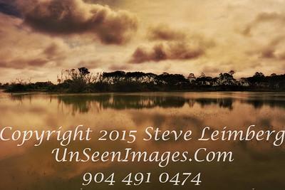 Heaven Reimagined - Copyright 2015 Steve Leimberg - UnSeenImages Com 0Z2A0014