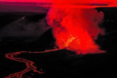 Fagradalsfjall Volcano Iceland Copyright 2021 Steve Leimberg UnSeenImages Com _DSC0906 copy