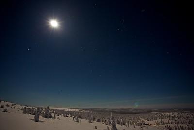 Polarnacht