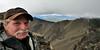 SD-2011.6.30#043-Stalking Sheep. View from the Gunsight on Sheep Mountain Alaska.