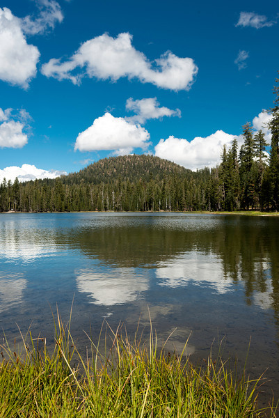 Lassen National Park 08.13