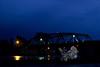 08-09-2012-Brewerton_Bridge-0631