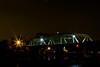 08-09-2012-Brewerton_Bridge-0589-2