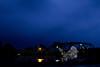 08-09-2012-Lightening_Brewerton-0631