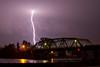 08-10-2012-Lightening_Brewerton-0638-2